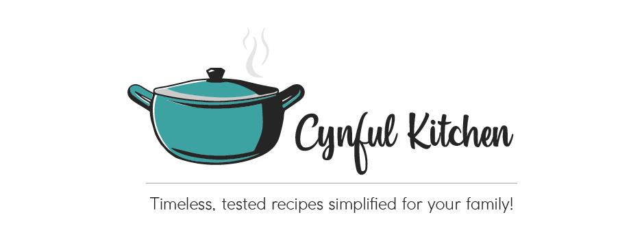Cynful Kitchen