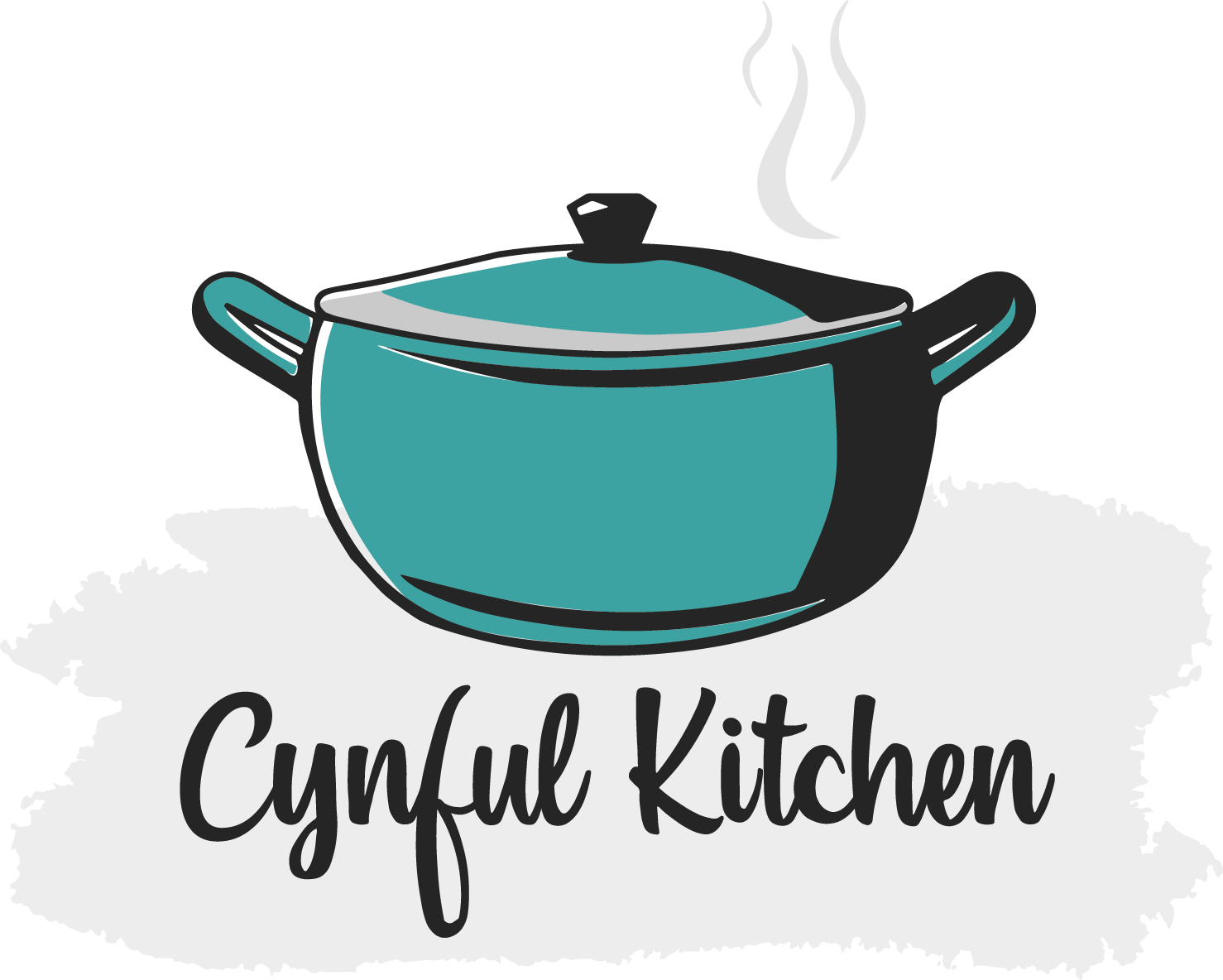 Cynful Kitchen